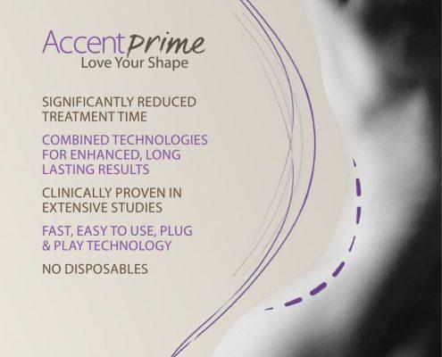 Accent Prime-5