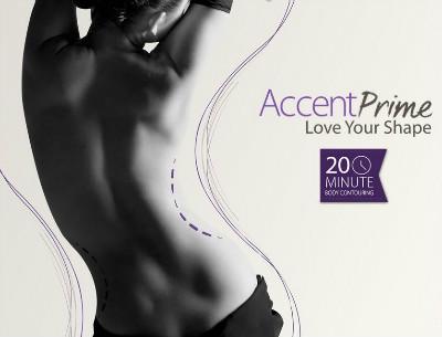 Accent Prime-4