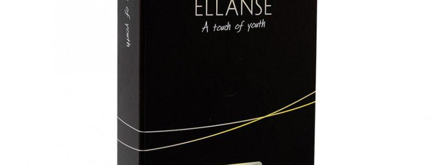 Ellanse-M-2x1ml-1-филър